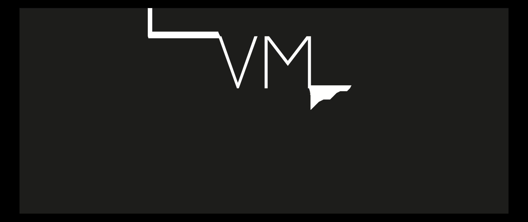 Viola Mielke